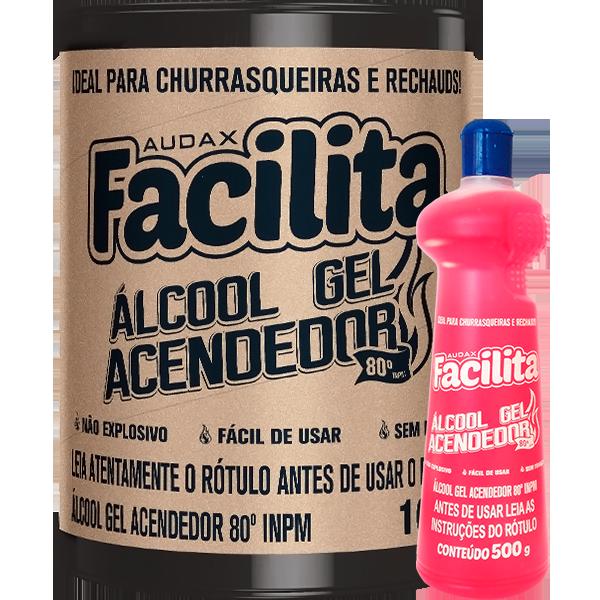 Álcool-Gel-80-para-queima-10kg.png