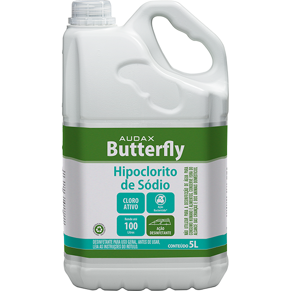 Butterfly-Hipoclorito-de-Sodio.png