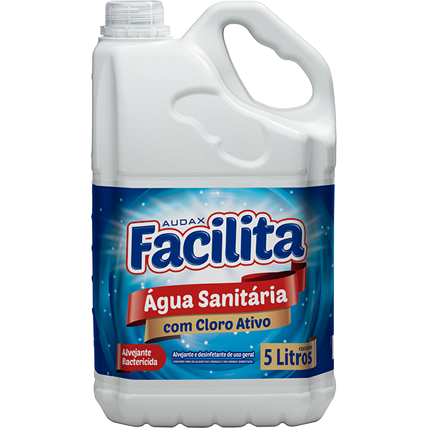 Facilita-Agua-Sanitaria.png