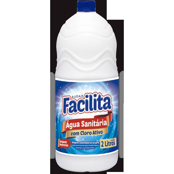 101009-Facilita-Agua-Sanitaria-2L_low.png